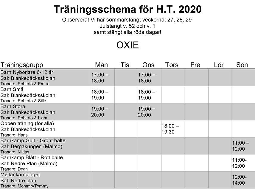 Träningstider_Oxie_HT20-4.jpg