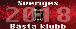 Sveriges_bästa_klubbFacebook