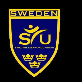Funktionärer till Svenska Cupen 1