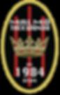TKD-logga-med-ny-krona.png