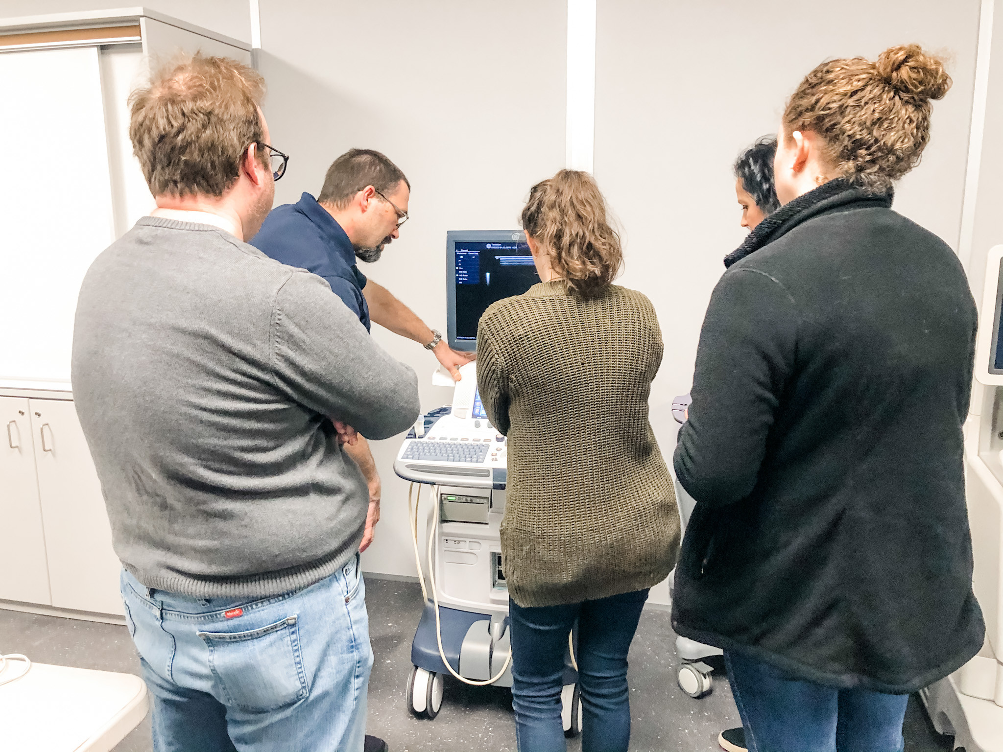 Physiologic Arterial Testing - CME