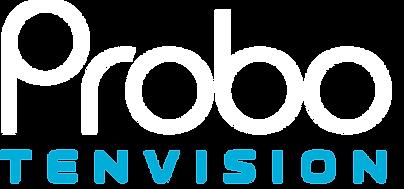 probo_tenvision_pms_white.png