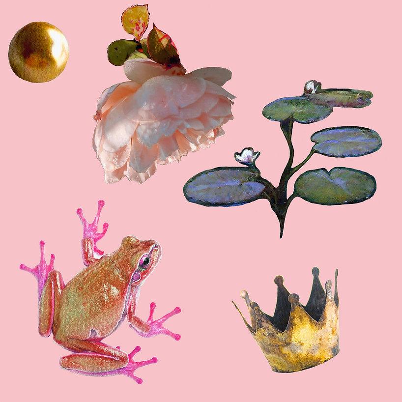 200920 frog prince final.jpg