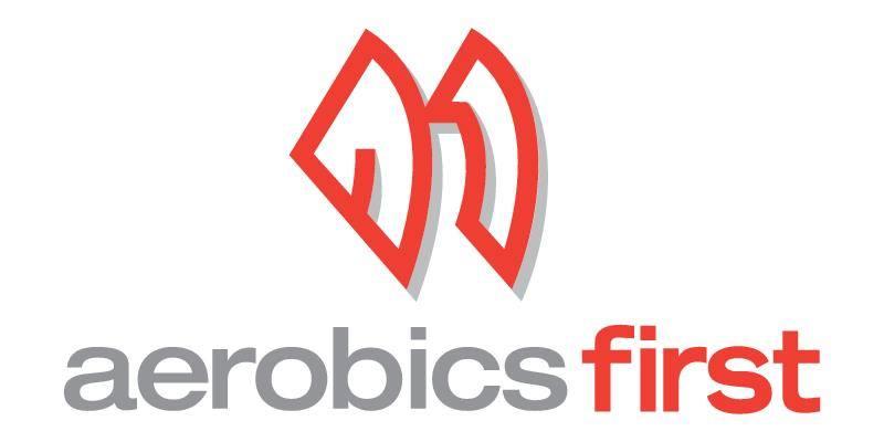 Aerobics First