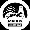 logo-black-reverse.png
