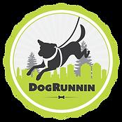DogRunnin Logo.png