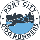 port city dog runners (1).png