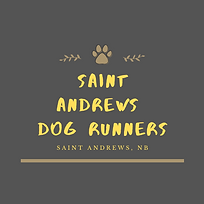 St. Andrews Dog Runners - dark.png
