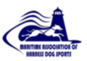 MAHDS Logo