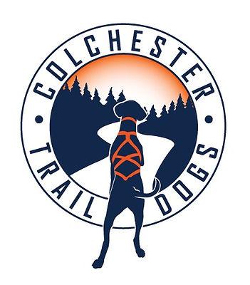 Colchester Trail Dogs Logo.jpg