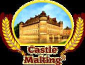 Castle-Malting-logo.png