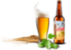 Пиво.png