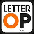 letterop logo.png