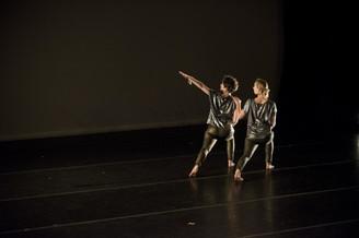 dance0204.jpg