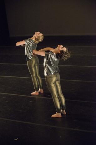 dance0191.jpg