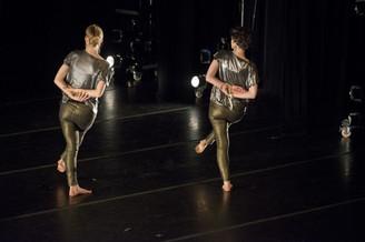 dance0198.jpg