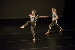 dance0197.jpg