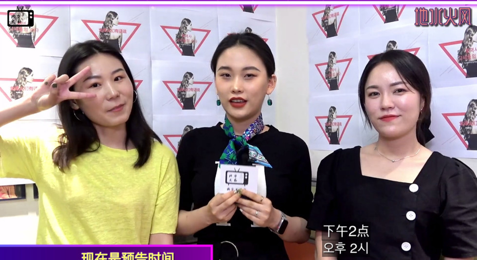 WeChat Image_20190725173217.jpg