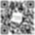 지수화풍 QR 코드.png