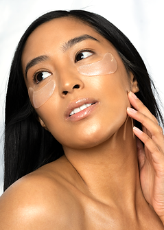 sculpted skin melbourne skincare beauty product eye mask