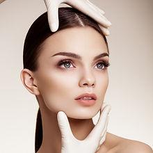 Melbourne cosmetic clinic