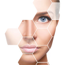 Melbourne cosmetic clinic beauty