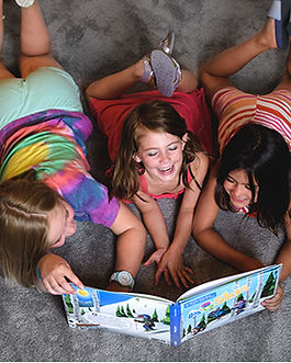 ABSkis-getting-kids-excited-to-read-and-