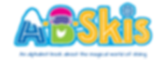 ABSkis-logo-blue.png