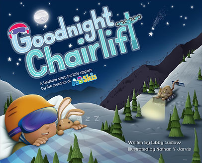 Goodnight Chairlift Cover.jpeg