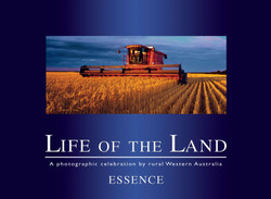 Life of the Land