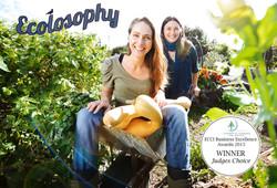 Ecolosophy
