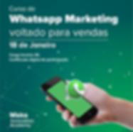 post waka whatsapp marketing.png