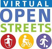 Open Street_virtual_color.jpg