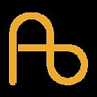 AB-emblem-mustard.png
