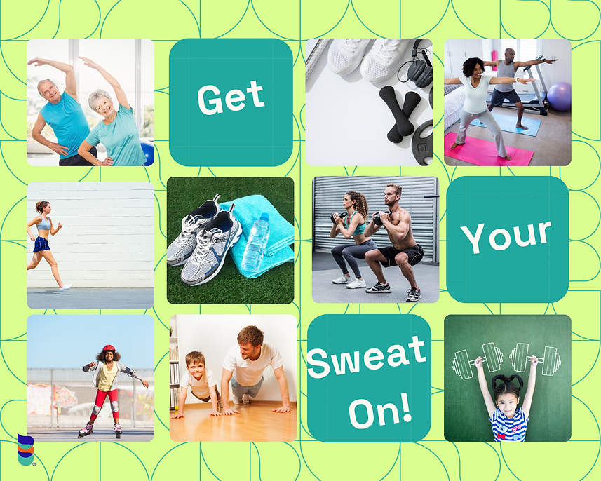 Get Your Sweat On!.png
