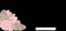 website Sunday Social club logo 1050 x 6