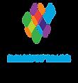gvbot-member-logo-2021-22.png