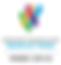 gvbot-member-logo-2019-20.png