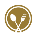 png-transparent-dining-logo-knife-fork-s