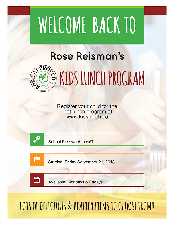 Rose Reisman Flyer.png