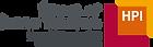 hpi_dschool_logo_web.png