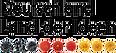 logo.20180222182540.png