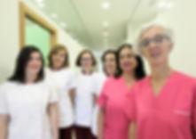 Clínica dental en Vigo Álvarez de Frutos