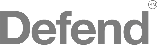 defend-web-logo_edited.png