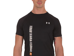 Under-Armour-Front.jpg