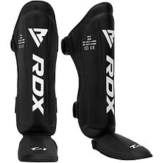 rdx-black-shin-instep-guards.jpg