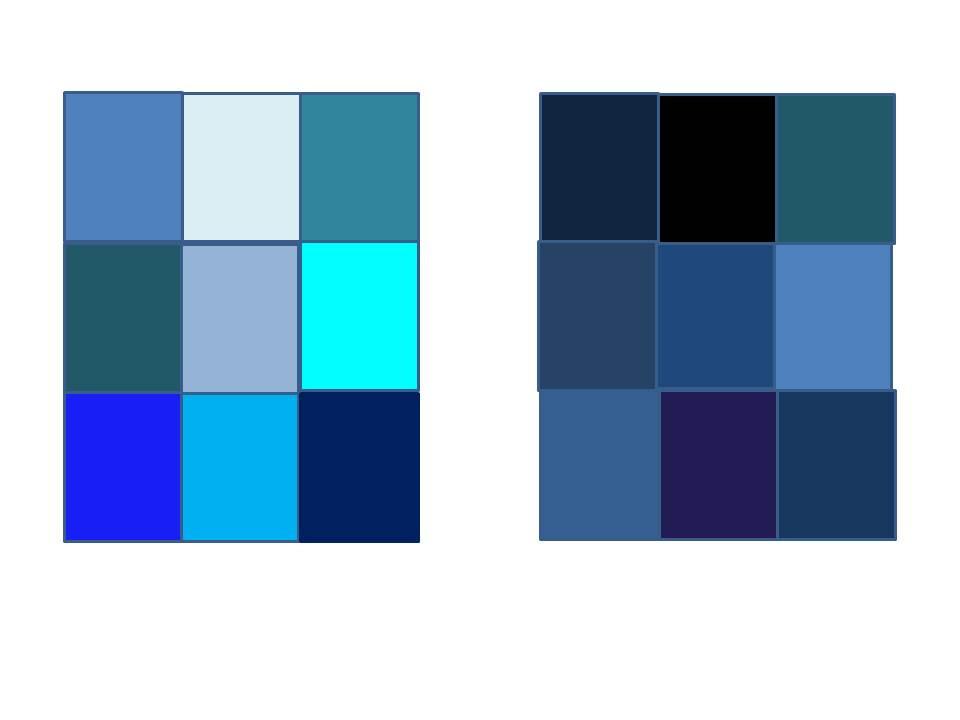 寒色系感情効果の比較図.jpg