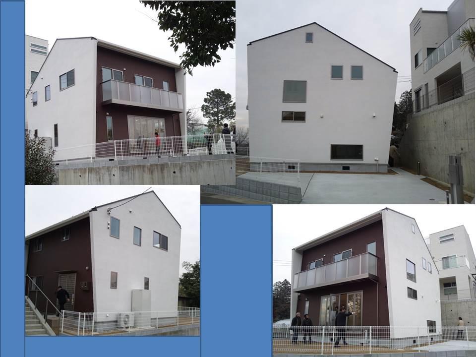 加藤邸外観写真3.jpg