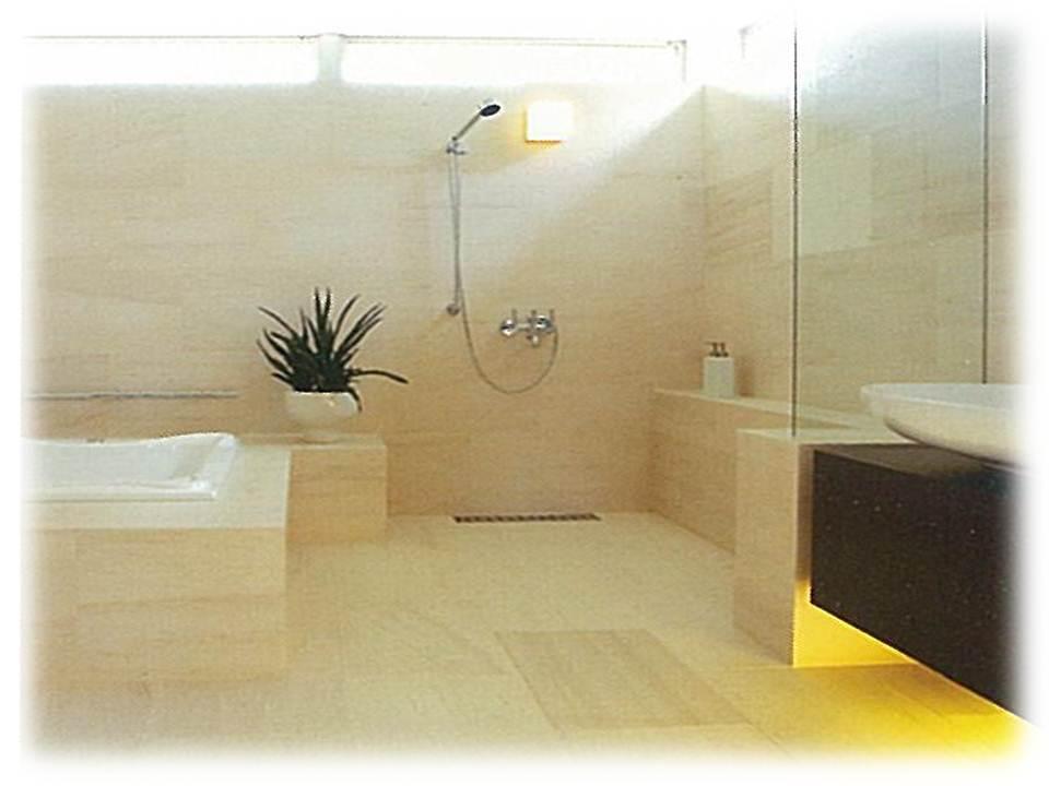 自然素材の家 サニタリー&バスルーム.jpg