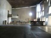 ロンシャン教会堂(ル・コルビュジェ1955年)5.jpg
